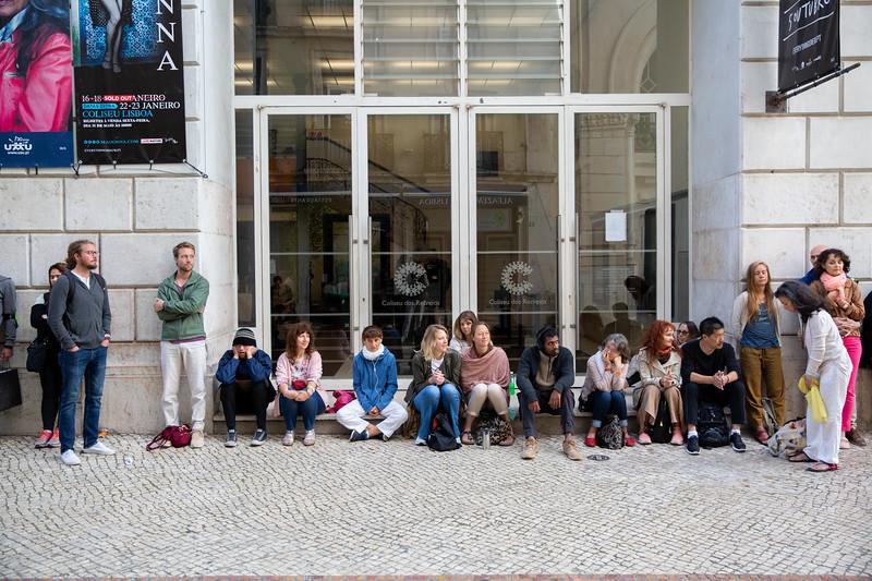 128_Lisbon_13-14June.jpg