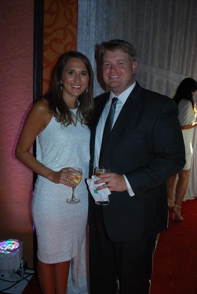 Aaron and Sarah Beth Vasgaard3.JPG