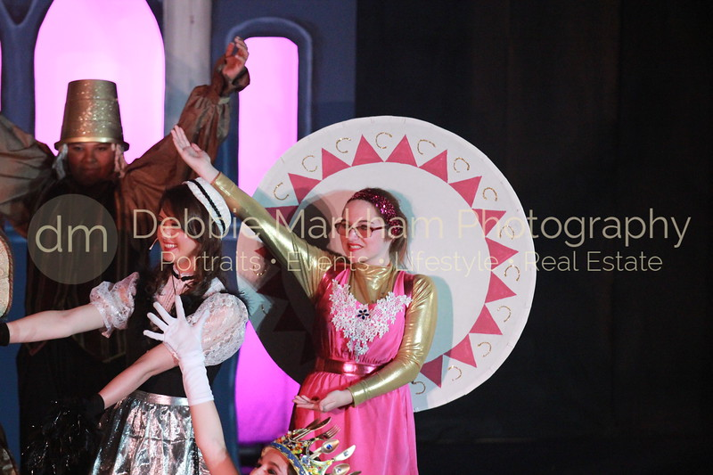 DebbieMarkhamPhoto-Saturday April 6-Beauty and the Beast918_.JPG
