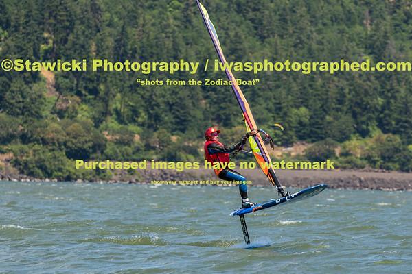 Event Site - White Salmon Bridge 6.21.18 673 images