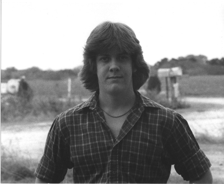 Craig early 80s.jpg