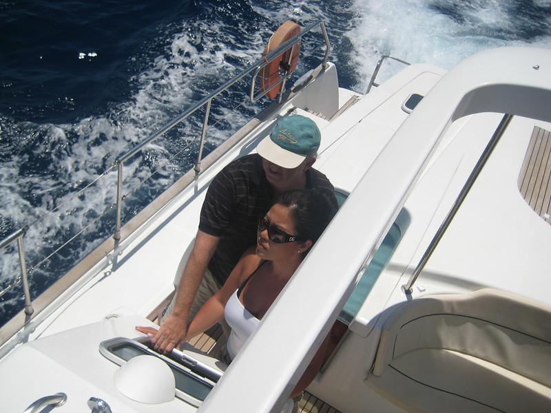Greece 2008-664.jpg