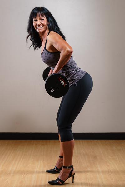 Save Fitness Posing-20150207-151.jpg