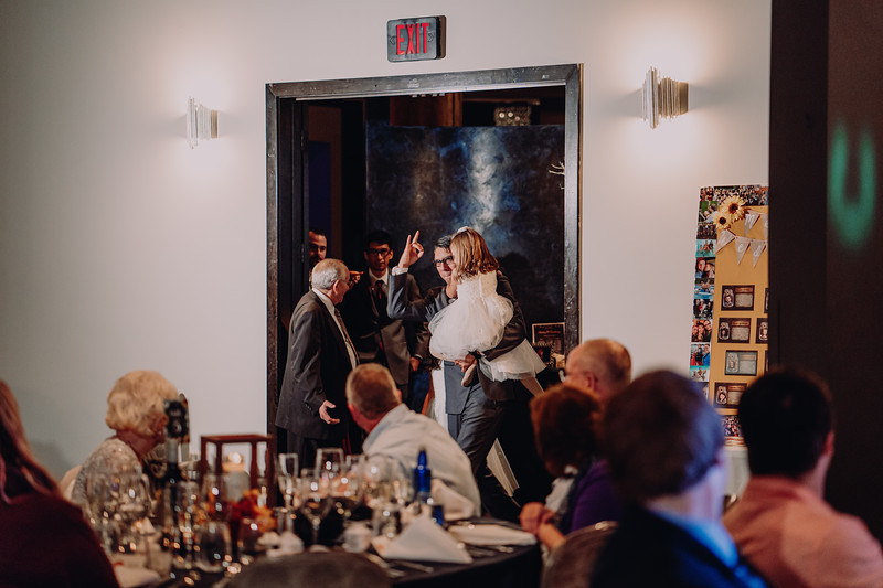 Wedding-1164.jpg