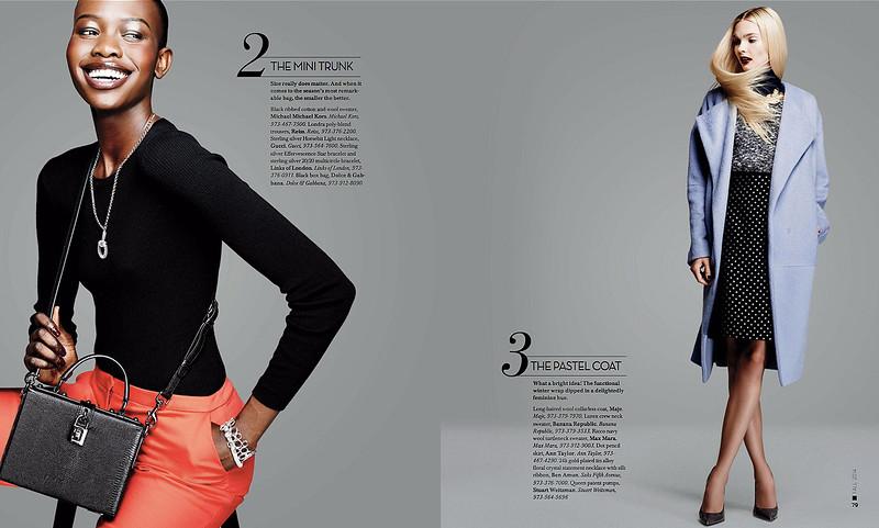 stylist-jennifer-hitzges-magazine-fashion-lifestyle-creative-space-artists-management-81.jpg