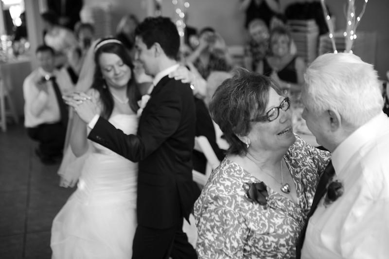 wedding_525.jpg