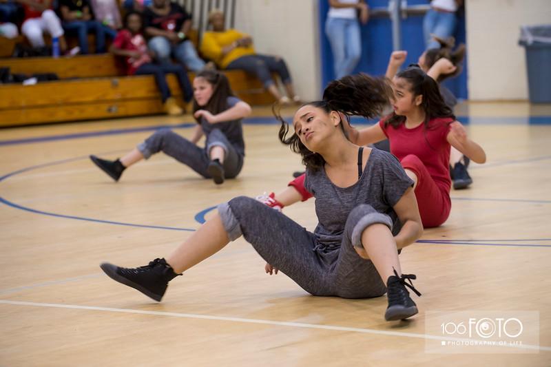 2017 Blooming in June Step Dance Crew Battle  - 051.jpg