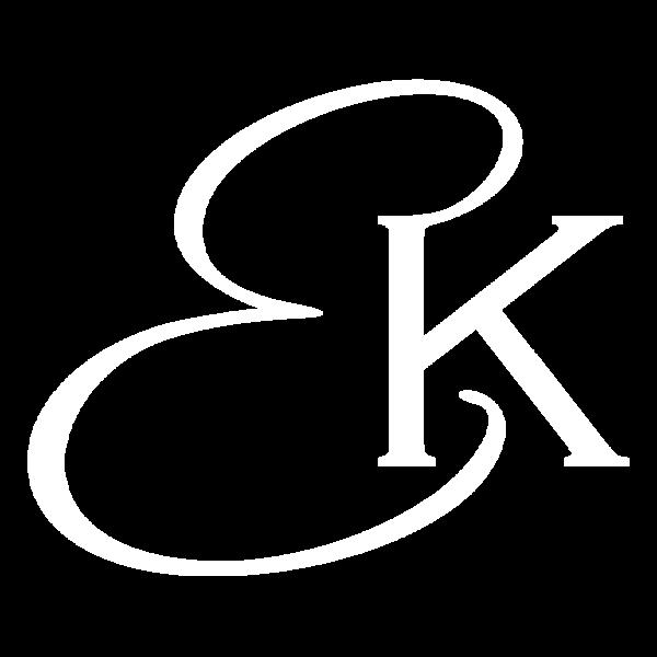 EK_icon_white copy.png
