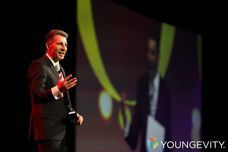 09-20-2019 Youngevity Awards Gala CF0302.jpg