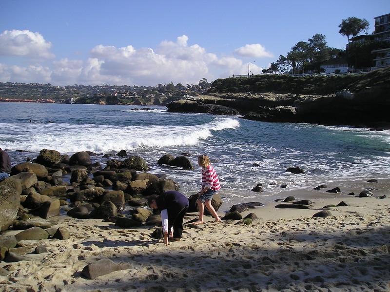 San Diego 2009 011.JPG