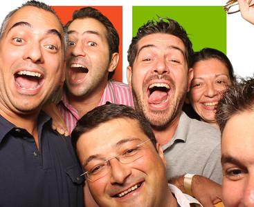 Microsoft 20-09-2012