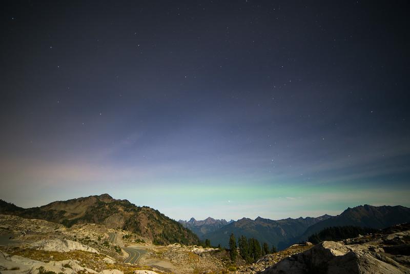 Mt. Baker-22.jpg