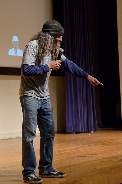 20111006-CCARE-I Am-Tom Shadyac-2809.jpg