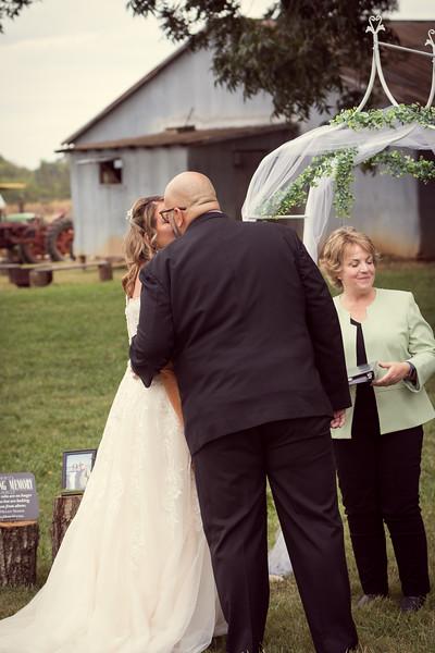 Carson Wedding-69.jpg