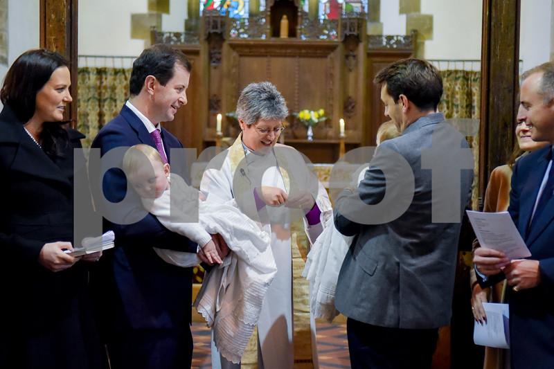 Christening-336.jpg