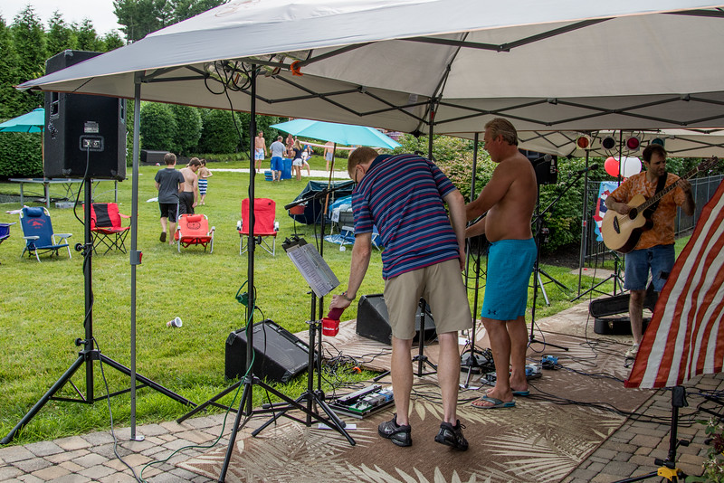7-2-2016 4th of July Party 0250.JPG