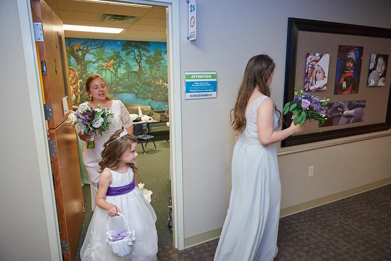 Bartch Wedding June 2019__246.jpg