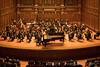 BrahmsPianoConcerto-Murcry20190824-9613