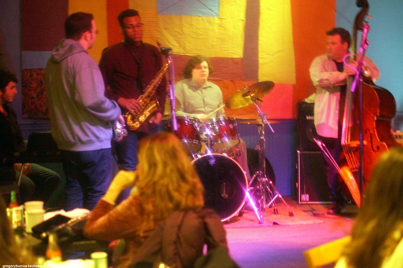 20160303 Mike Lee Jazz Jam with Chris Beck Chhris Berger Paul Meyer   861.jpg