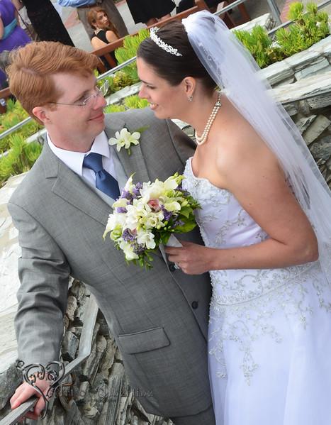 Wedding - Laura and Sean - D7K-1809.jpg