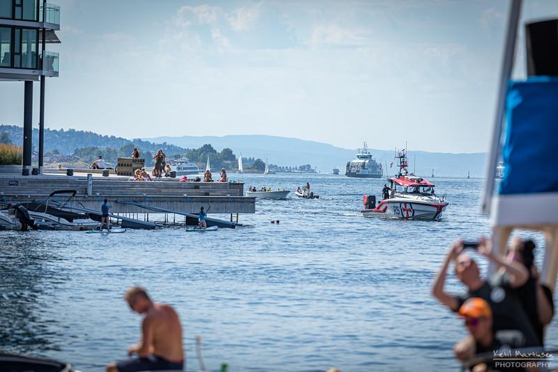 2019-08-03 Døds Challenge Oslo-17.jpg