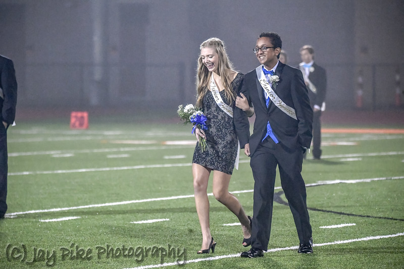 October 5, 2018 - PCHS - Homecoming Pictures-165.jpg