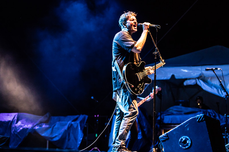 07.22.18 Third Eye Blind High Resolution-13.jpg