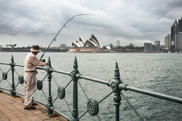 kilometer19-fotografie-travel-australia-070208-0108