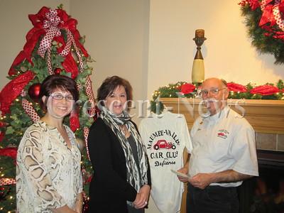 12-08-14 news hospice donation