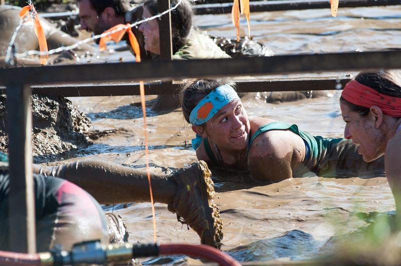 ToughMudder2017 (173 of 376).jpg