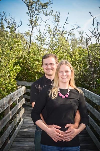 Jason & Mary -11.jpg