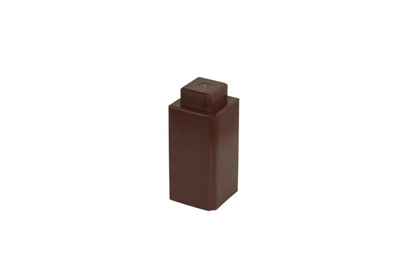 SingleLugBlock-Brown.jpg