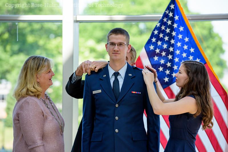 RHIT_ROTC_Commissioning_May_2018-16215.jpg