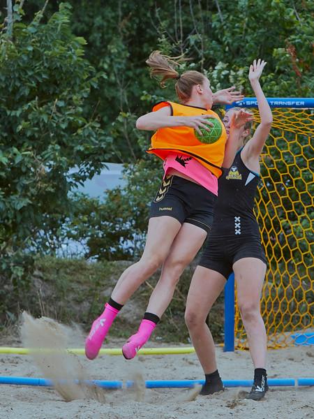Molecaten NK Beach Handball 2015 dag 2 img 510.jpg