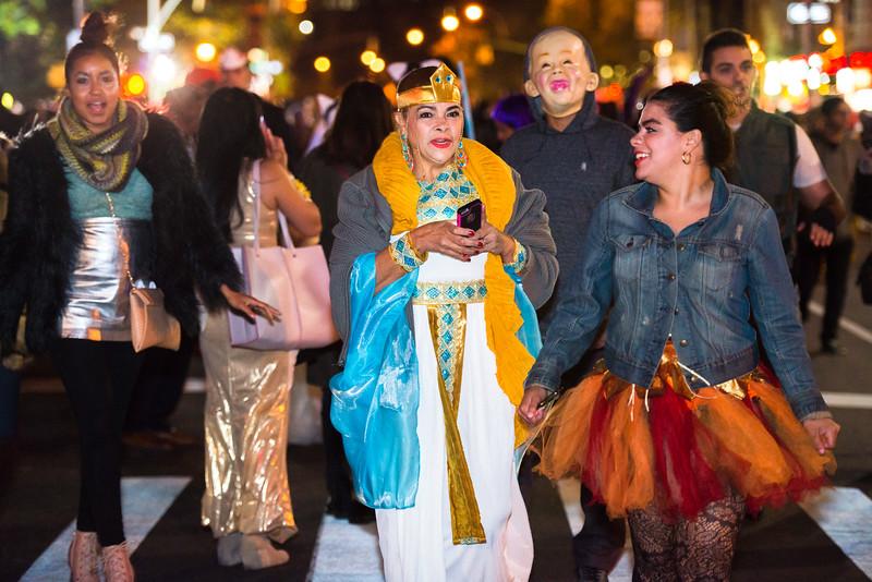 10-31-17_NYC_Halloween_Parade_307.jpg