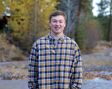 Rory Petterson Senior Pictures 2016 10-02-15