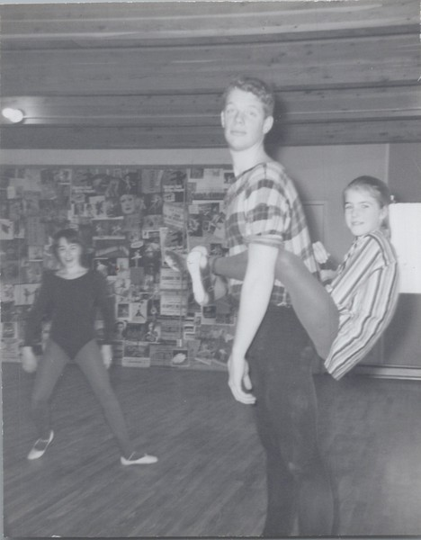 Dance_1769.jpg
