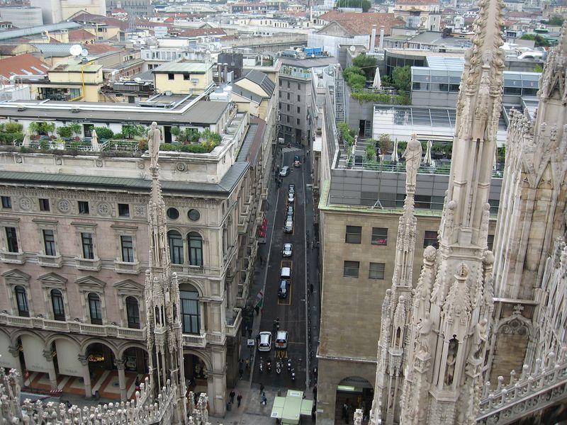 Milano Milano 25.JPG