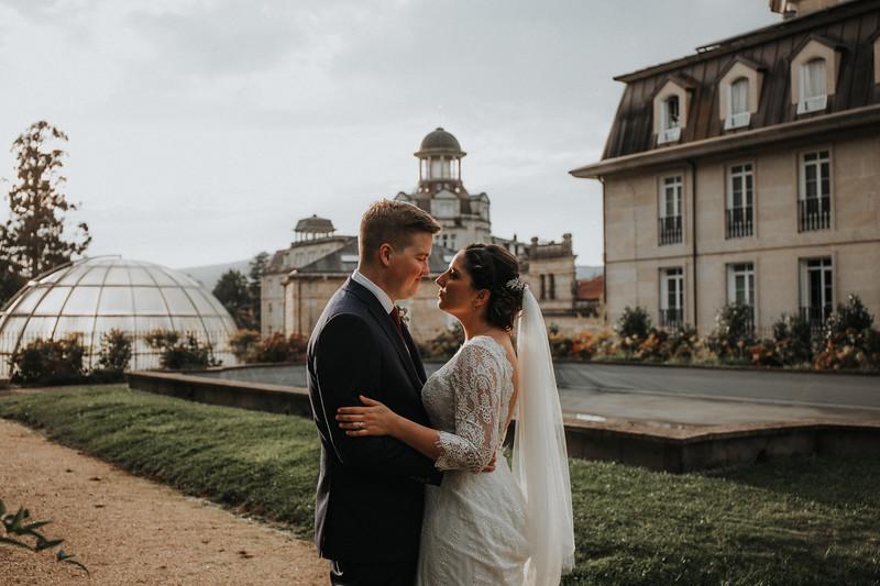 weddingphotoslaurafrancisco-330.jpg