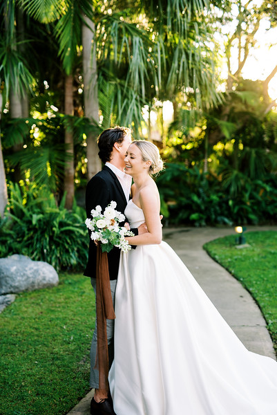 Southern California San Diego Wedding Bahia Resort - Kristen Krehbiel - Kristen Kay Photography-16.jpg