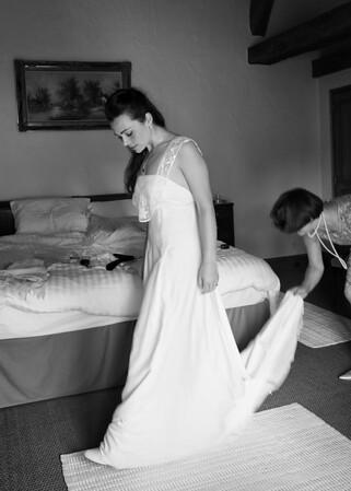 Wedding Full Day