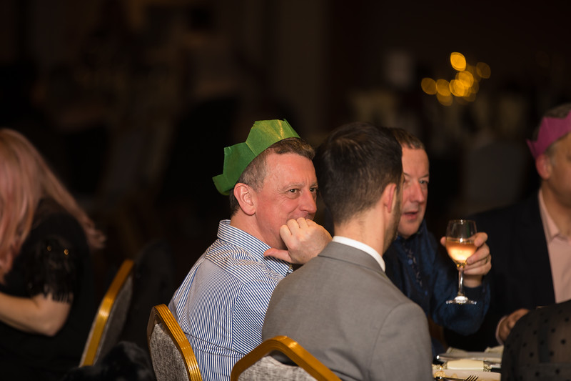 Lloyds_pharmacy_clinical_homecare_christmas_party_manor_of_groves_hotel_xmas_bensavellphotography (74 of 349).jpg