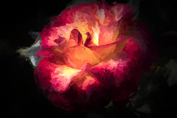 April 4 - Painted rose.jpg