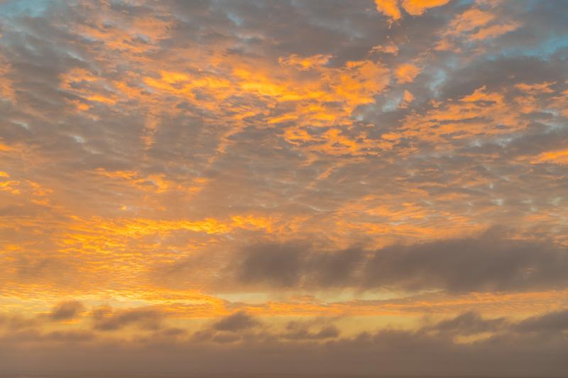 SKY ABOVE   29