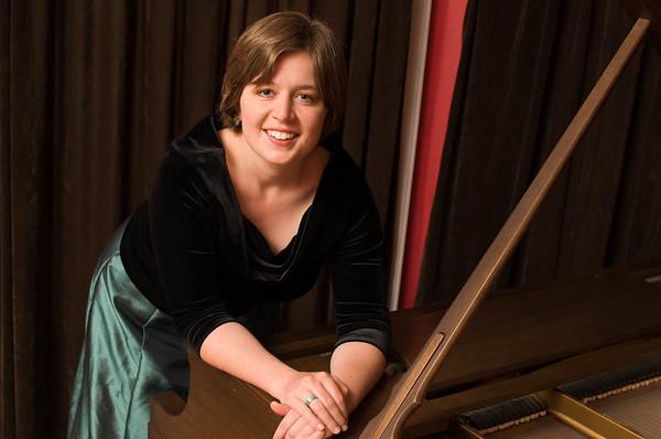 Anastasia Antonacos