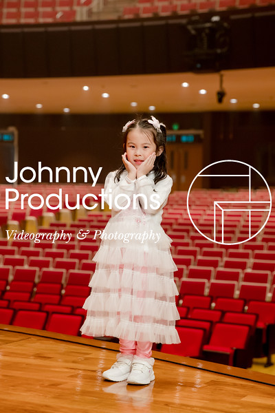 0002_day 2_white shield portraits_johnnyproductions.jpg