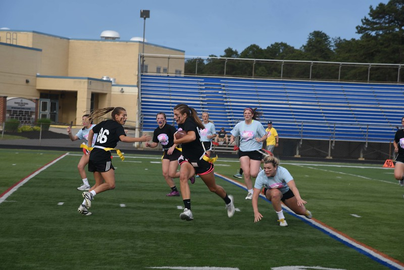 powder puff 2017-20.JPG
