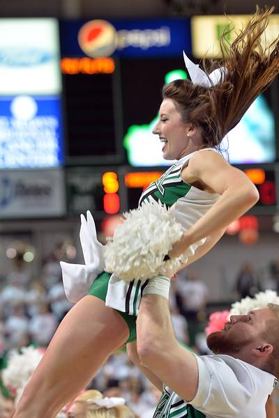 cheerleaders0046.jpg