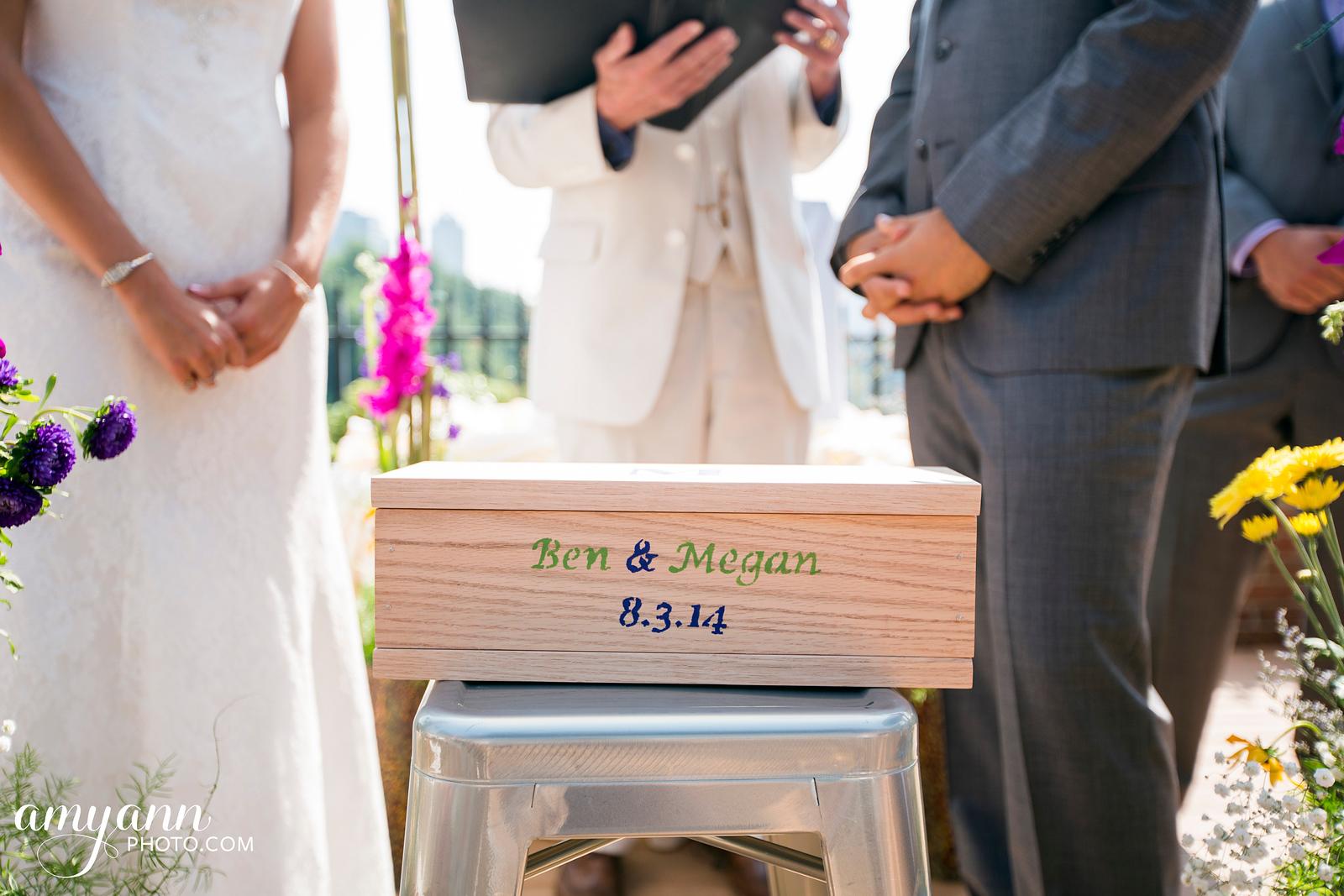 meganben_weddingblog_0019