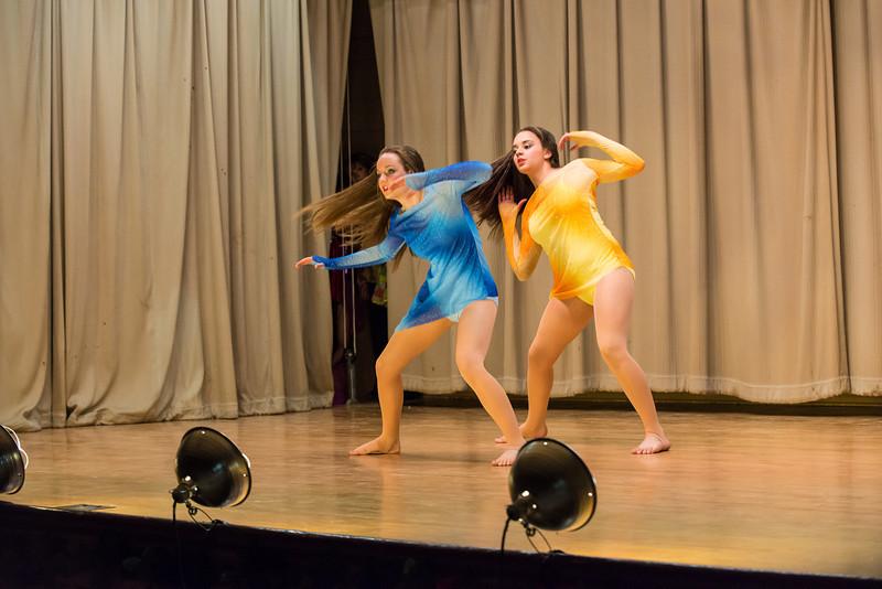 DanceRecital (715 of 1050).jpg